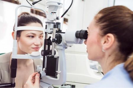 bogdanovic specijalisticka oftalmoloska ordinacija oftamoloske ordinacije cukarica