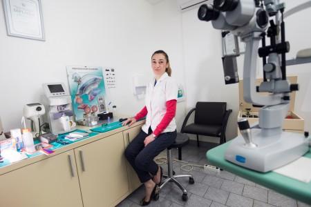 bogdanovic specijalisticka oftalmoloska ordinacija oftamoloske ordinacije cukarica5