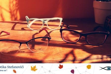 oftalmoloska ordinacija stefanovici oftamoloske ordinacije novi beograd3