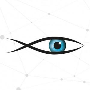 oftalmoloska ordinacija stefanovici oftamoloske ordinacije novi beograd7