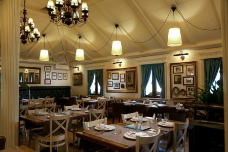 restoran potpis belgrade restaurants vracar46