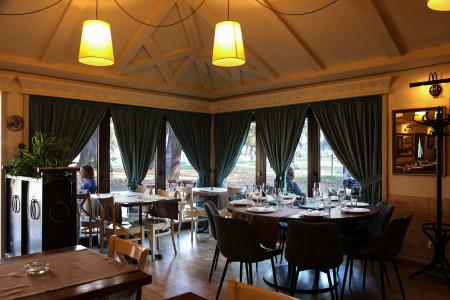 restoran potpis belgrade restaurants vracar47