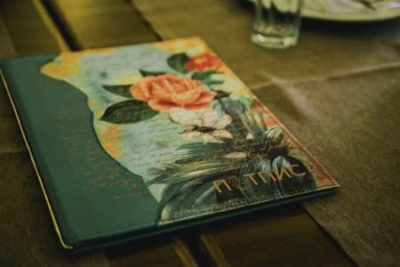restoran potpis restorani beograd vracar56
