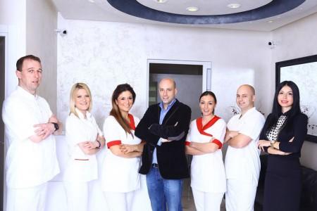 c dental center stomatoloske ordinacije beograd palilula13