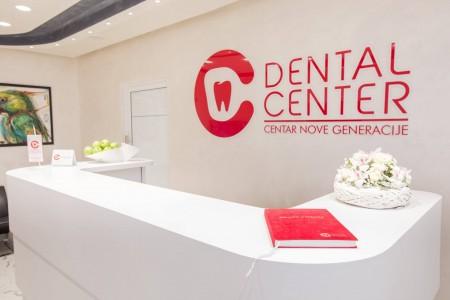 c dental center stomatoloske ordinacije beograd palilula3