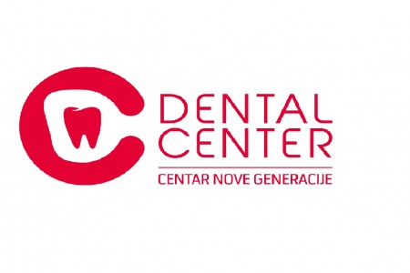 Stomatološka ordinacija C Dental Center