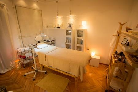 Terra Esthetica kozmetički salon