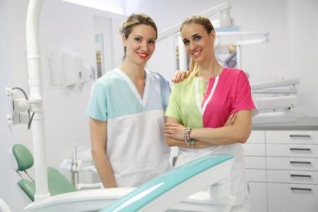 stomatoloska ordinacija lumident studio dentist belgrade vracar2