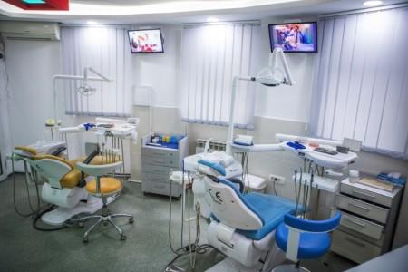 mitrovic dent dentist belgrade vracar5