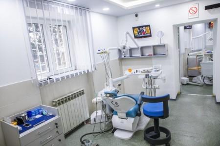 mitrovic dent stomatoloske ordinacije beograd vracar