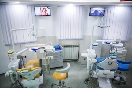 mitrovic dent stomatoloske ordinacije beograd vracar2