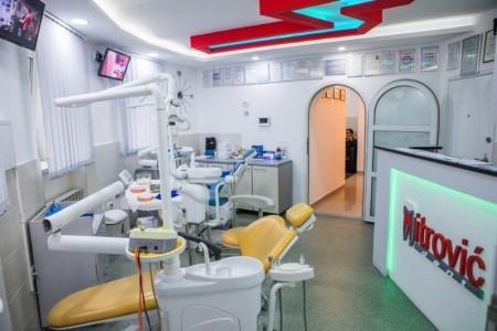 mitrovic dent stomatoloske ordinacije beograd vracar6