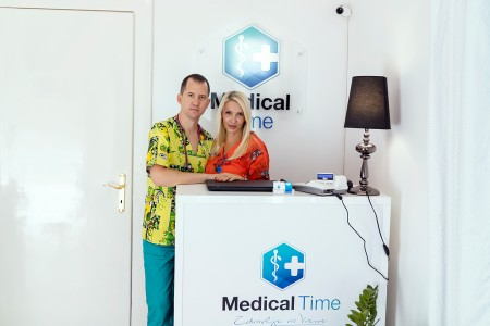 medical time privatne poliklinike vracar4