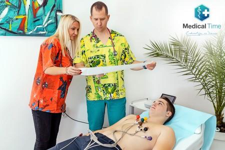 medical time privatne poliklinike vracar6