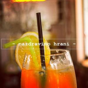 mayka belgrade restaurants centar10