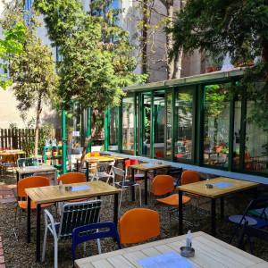 restoran tri belgrade restaurants centar21