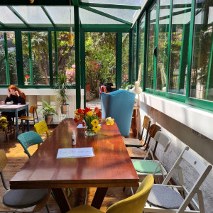 restoran tri belgrade restaurants centar22