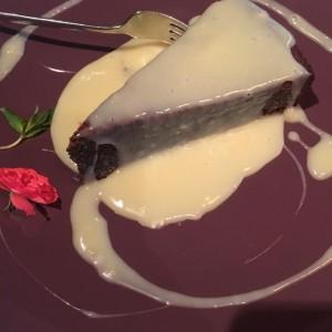 rustique belgrade restaurants savski venac4