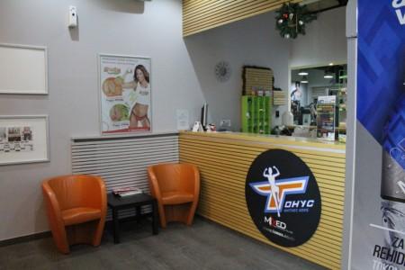 fitnes klub tonus fitness centri palilula2