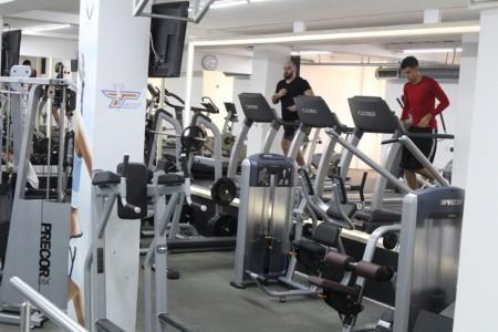 fitnes klub tonus fitness centri palilula4