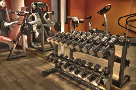 fitnes klub tonus fitness centri palilula5