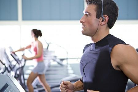 fitnes klub tonus fitness centri palilula6