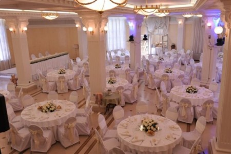 villa jelena belgrade restaurants savski venac2