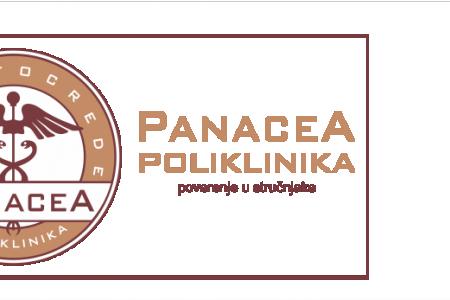 panacea private polyclinics vracar2
