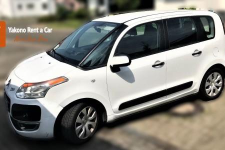 yakono rent a car rent a car belgrade vozdovac8