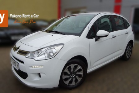 yakono rent a car rent a car belgrade vozdovac9