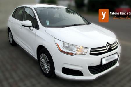 yakono rent a car rent a car beograd vozdovac10
