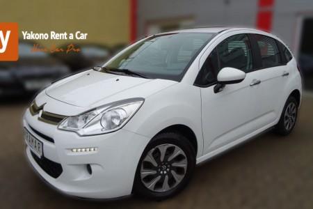 yakono rent a car rent a car beograd vozdovac9