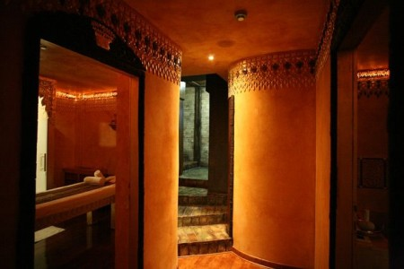 jai thai wellness spa centri beograd savski venac3