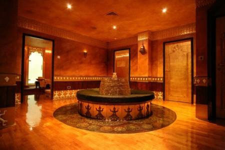 jai thai wellness spa centri beograd savski venac4