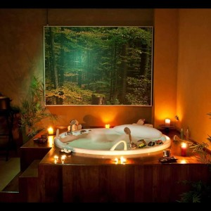 Five Elements Spa & Beauty