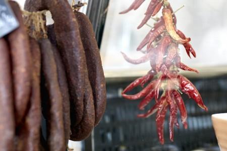 domaccini healthy food belgrade centar2