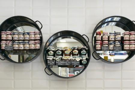 domaccini healthy food belgrade centar4