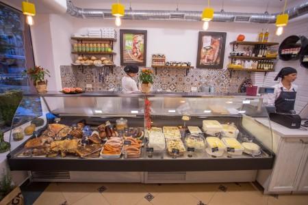 domaccini healthy food belgrade centar5