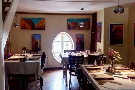 restaurant reset belgrade restaurants centar9