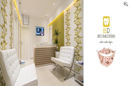 beo smile design stomatoloske ordinacije beograd vracar