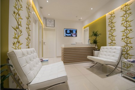 beo smile design stomatoloske ordinacije beograd vracar3