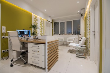 beo smile design stomatoloske ordinacije beograd vracar6