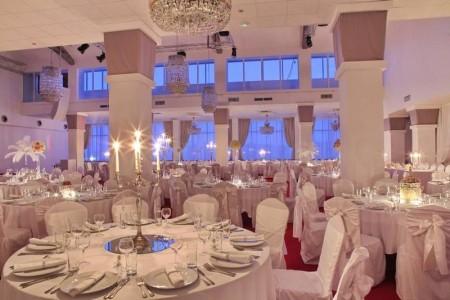 hotel jugoslavija restorani beograd novi beograd2