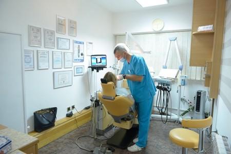 stomatoloska ordinacija panakeia stomatoloske ordinacije beograd cukarica