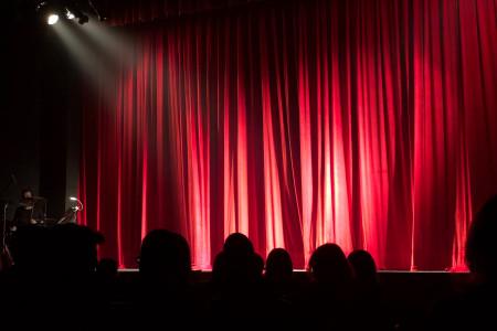zvezdara teatar belgrade theaters zvezdara