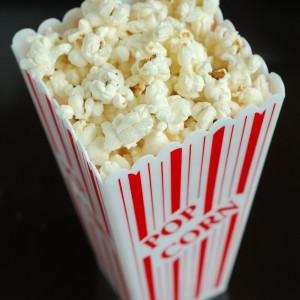 dom kulture studentski grad belgrade cinema novi beograd4