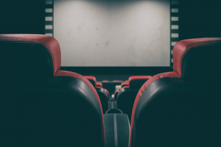 dom kulture studentski grad belgrade cinema novi beograd5