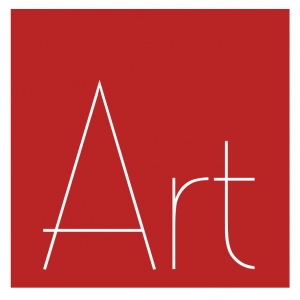 Art Bioskop Kolarac