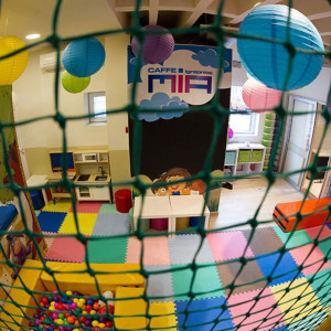 caffe igraonica mia childrens playrooms belgrade presents a list of the best childrens playrooms located in the city of belgrade zemun2
