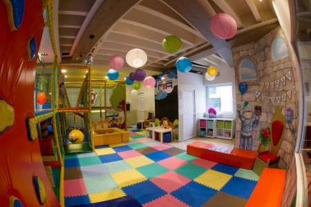 caffe igraonica mia childrens playrooms belgrade presents a list of the best childrens playrooms located in the city of belgrade zemun4